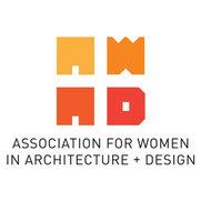 Foto de Association for Women in Architecture + Design