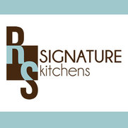 RS Signature Kitchens llc's photo