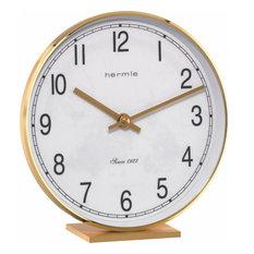 Fremont Table Clock
