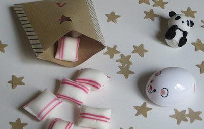 Gør det selv: Måske julens sødeste pakkekalender...