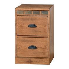 Delicieux 1st Avenue   Prescott File Cabinet   Filing Cabinets