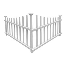 Fencing And Gates Houzz