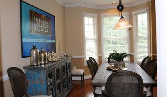 Best Interior Designers And Decorators In Ardmore PA