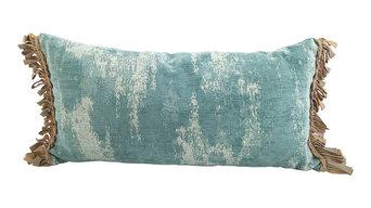 12X24 Dec. Pillow in Milano