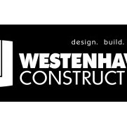 Westenhaver Construction's photo
