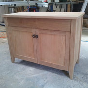 Adelaide Heritage Joinery & Furniture's photo