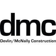 Devlin McNally Construction's photo