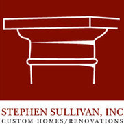 Stephen Sullivan Inc.'s photo