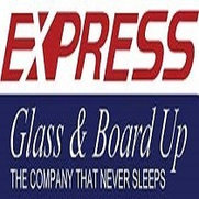 Express Glass & Board Up Service Inc's photo