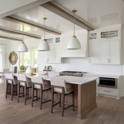 Everything Home's photo