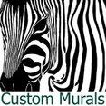 Custom Murals's profile photo