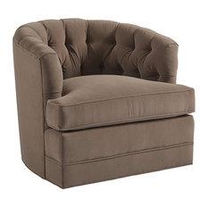 Cliffhaven Swivel Chair