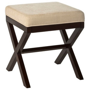 Super Folding Vanity Stool Contemporary Vanity Stools And Ncnpc Chair Design For Home Ncnpcorg