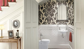 Bathroom Design York best bathroom designers and fitters in york | houzz