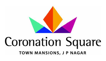 Purva Coronation Square
