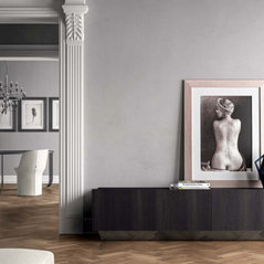 paris design district paris fr 75007. Black Bedroom Furniture Sets. Home Design Ideas