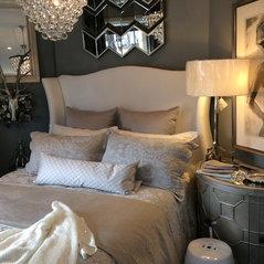 burlington home decor. delightful dwelling burlington coat home