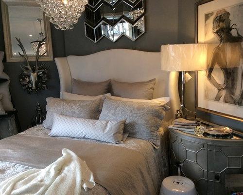 Merveilleux Custom Beds And Bedding   Home Decor