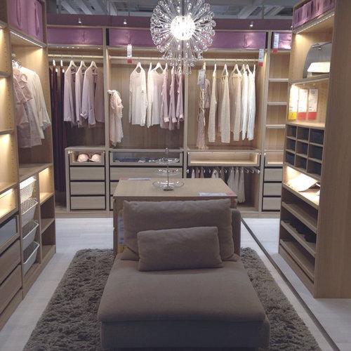 Ankleidezimmer Ikea Minnyaks Com