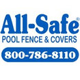 All-Safe Pool Fence & Covers's profile photo