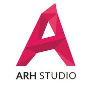ARH STUDIO's photo