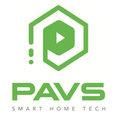 PONDEROSA AUDIO-VIDEO SYSTEMS's profile photo