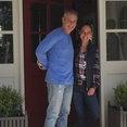 Red Door Homes, Inc.'s profile photo