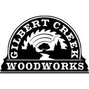 Gilbert Creek Woodworks's photo