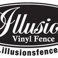 Illusions Vinyl Fence's profile photo
