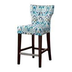 Shop Top Rated Mediterranean Bar Stools And Counter Stools
