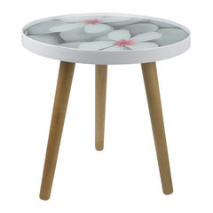Coffee Tables   Top Reviewed Coffee Tables Of 2018   Houzz