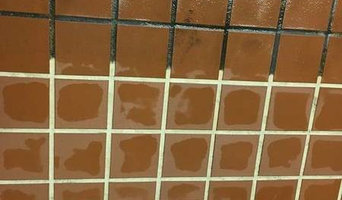Commercial Tile & Grout Cleaning in Athens, GA