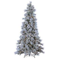 Christmas Trees by Gerson Company