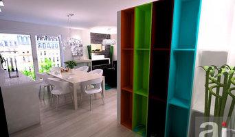 best 15 kitchen designers renovators in tours france houzz. Black Bedroom Furniture Sets. Home Design Ideas