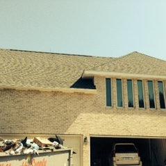 Fixler Roofing Medina Oh Us 44256