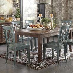 Akins Furniture Fort Payne Al Us 35967