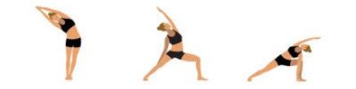 Sun Salute: How to Set Up a Morning Yoga Routine At Home