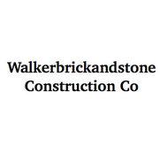 Walker Brick and Stone's photo