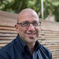 Robert Saladoff, Architect's profile photo
