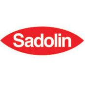 Sadolin Danmark's photo
