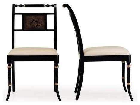 bolier classics u0026 modern luxury dining chairs