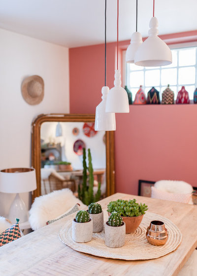 Unique Large Mirror In Living Room Model - Living Room Designs ...