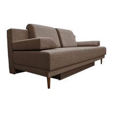 Twin Sofa Beds Amp Sleeper Sofas Houzz
