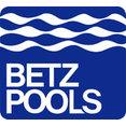 Foto de perfil de Betz Pools Limited