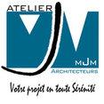 Photo de profil de Atelier MJM Architecteurs
