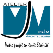 Photo de Atelier MJM Architecteurs