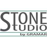 Stone Studio,Inc.'s photo