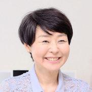 江川佳代整理収納コンサルタントオフィスさんの写真