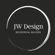 Foto de JW Design LLC