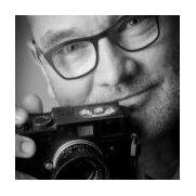 Photo de Christian BOUSQUET
